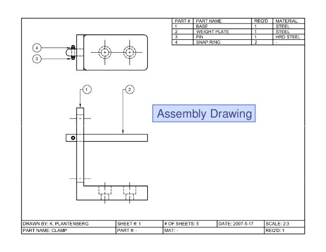Assembly drawing 50 638gcb1443089002 part 1 drawing ccuart Image collections