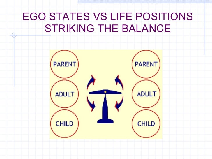 children vs authority rebellious attitudes to Supreme court of the united states  generation believed parents had absolute authority over their minor children and  attitudes toward children were in.