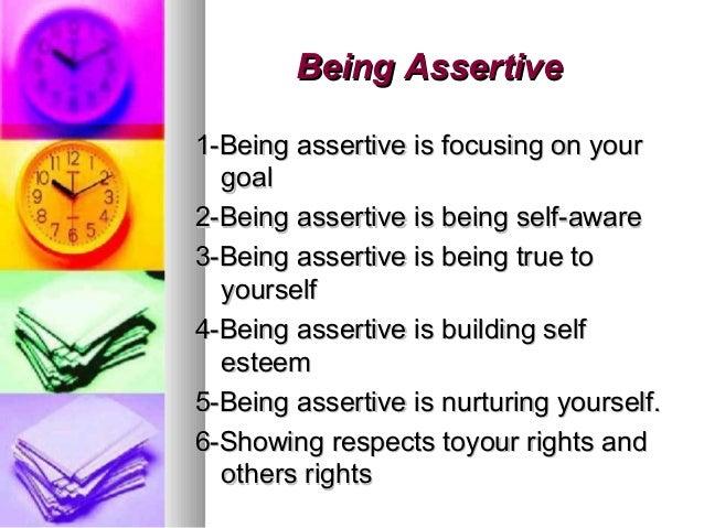 Assertive Communication Skills for Professionals Audio Program 4 CDs and Workbook