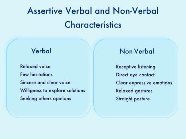 Assertiveness Skills – Assertiveness Skills Worksheet