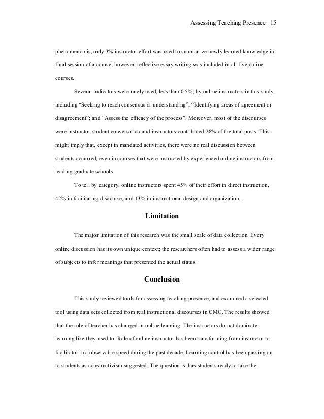 persuasive essay on exercise gcse persuasive essay quotexercise  persuasive essay on exerciseessay exercises persuasive essay writing exercises quotes