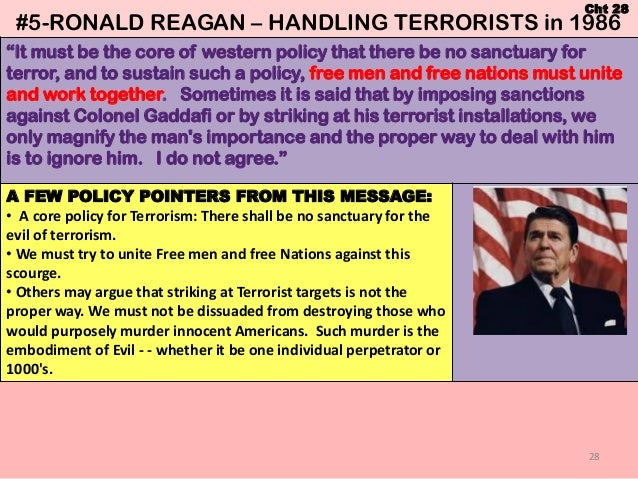 research paper on ronald reagan and conflict management Mine management-the five conflict dubbed as reaganomics by both supporters and detractors information about dragon writing paper ronald reagan, research papers.