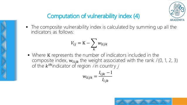 Assessing community vulnerability to COVID-19 in Kenya: A spatial outlook