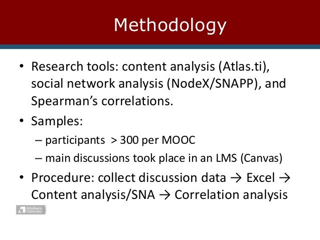 interaction critical thinking and social network analysis (sna) in online courses It adopts simulation investigation for empirical network analysis to examine the   potential of network science for studying mooc interactions  classic types of  social network analysis (sna) studies (eg, xu, zhang, li, & yang, 2015  in the  theory of social learning, information transmission plays a critical role in giving.