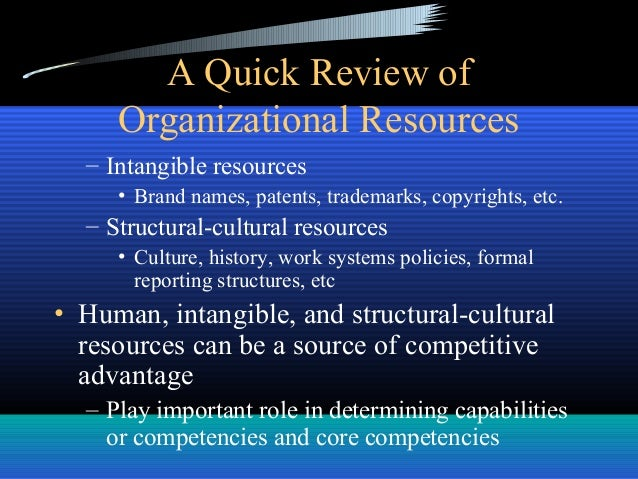 strength and weakness of organisational culture Creating a strengths based organizational culture must be approached with active buy-in from the executive and leadership levels of any organization when the strengths approach.