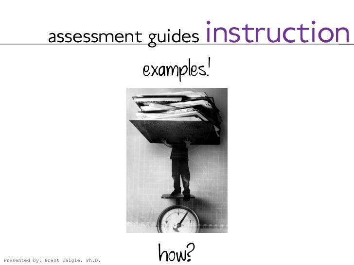 Intervention Response To High Quality Instructionintervention