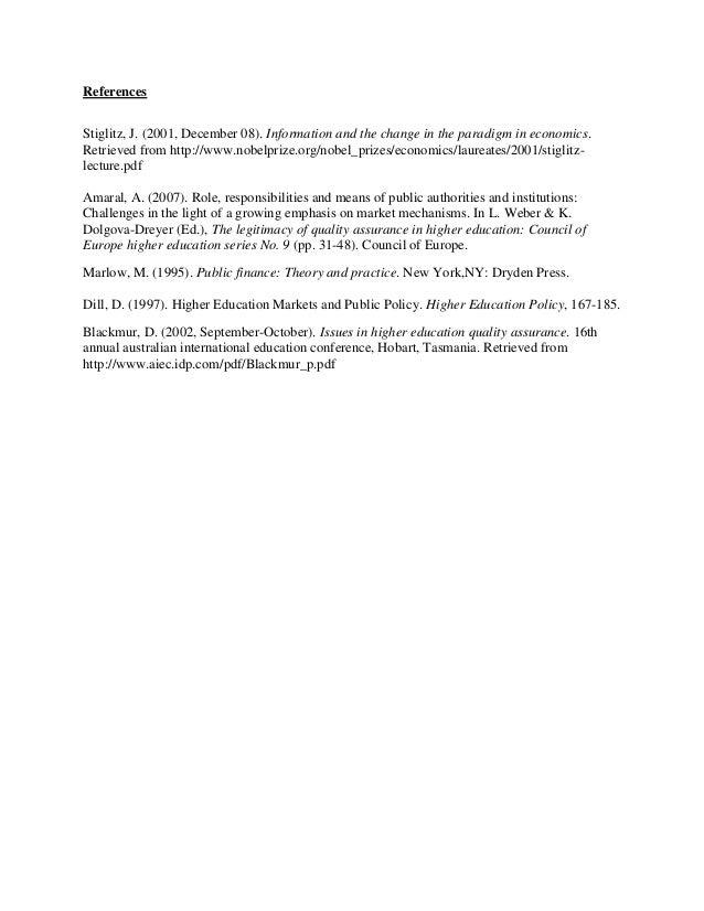 suchman 1995 legitimacy theory pdf