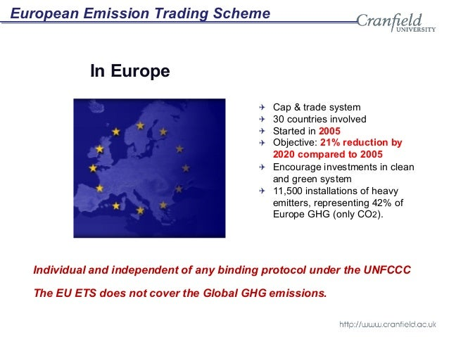 European Commission adopts proposal for aviation emissions ...