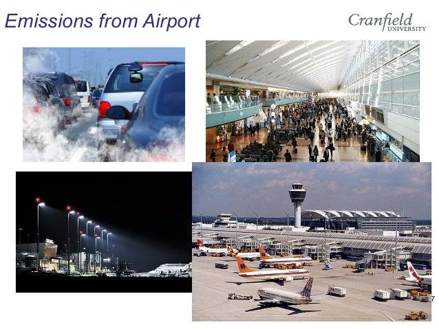EU freezes airlines carbon emissions law | Environment ...