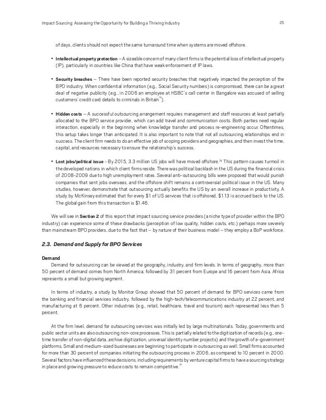 template corporate minutes