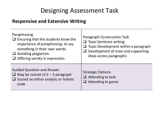 teacher as facilitator essay writer