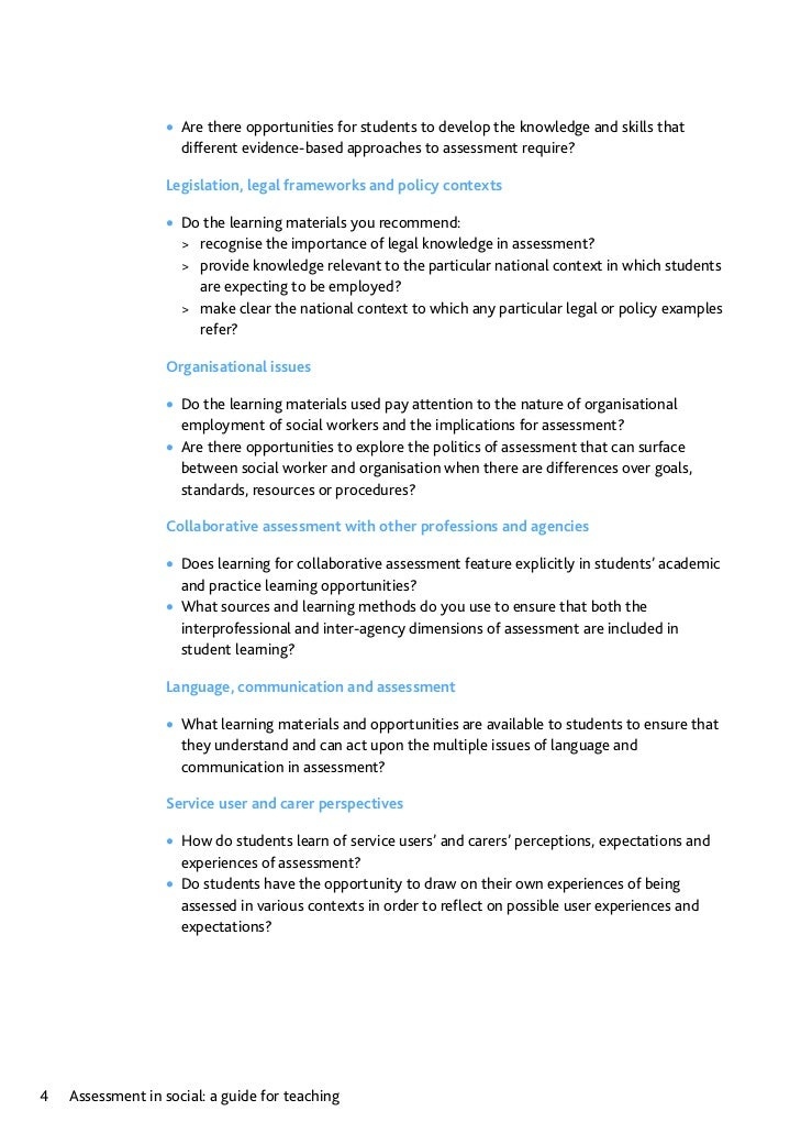 a guide for social care workers Easy read code of practice for social care workers changes that we want to make please tell us what you think by 30 september 2014 a code of practice.