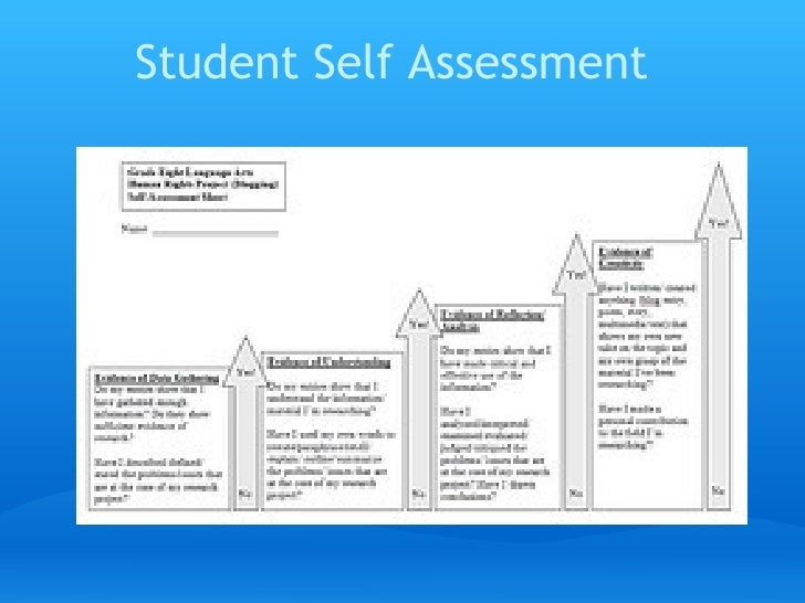 assessment ell The naep program has always endeavored to assess all students selected as a part of its sampling process in all naep assessments (with the exception of the arts assessment), accommodations are provided as necessary for students with disabilities and/or english language learners (ell.