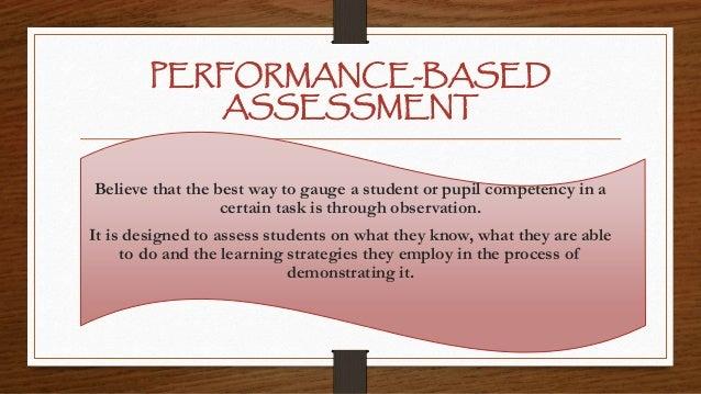 Assessment1 Slide 2