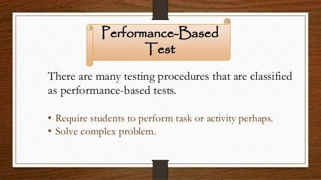 Assessment1 Slide 3