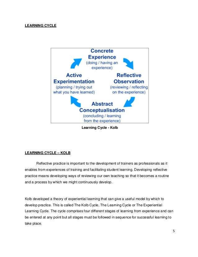 Literature review assignment sheet
