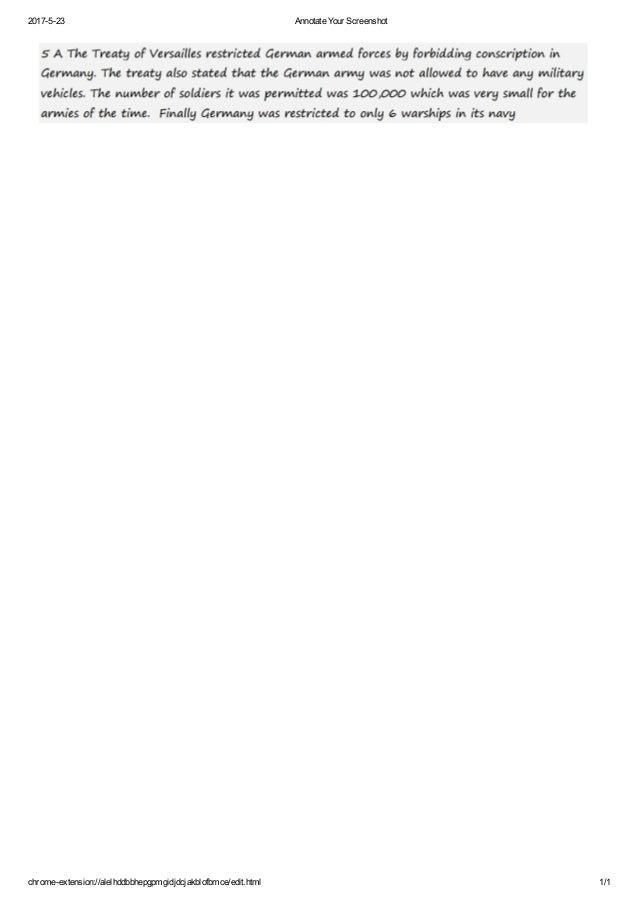2017523 AnnotateYourScreenshot chromeextension://alelhddbbhepgpmgidjdcjakblofbmce/edit.html 1/1