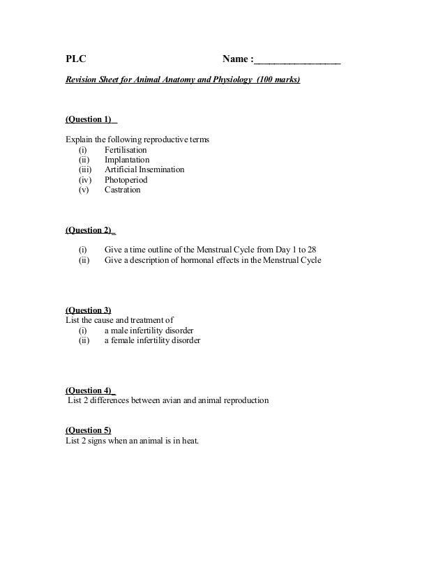 Anatomy plc net 7054535 - follow4more.info