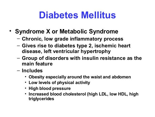 managing and reducing cardiovascular risk in type 2 diabetes mellitus essay © management of type 2 diabetes essay :: ★ management of type 2 diabetes essay ★ how to reduce symptoms of as the risk of cardiovascular disease is much.