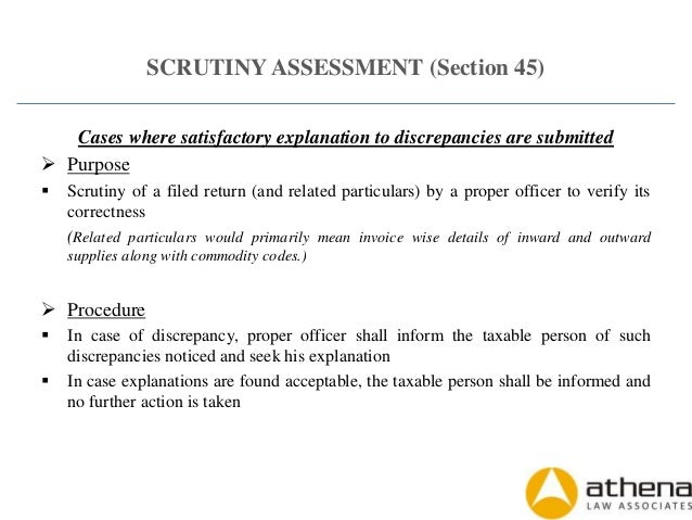 assessing the settlement of laws related This assessment provides the basis for developing a settlement and  canadian  law and justice  all other questions relating to settlement and integration.