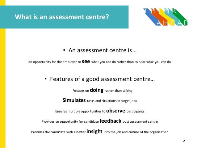 Assessment Centre Success How To Prepare For The Public Sector Recr Studies can include measures within the assessment center library as well as custom instruments entered by the researcher. assessment centre success how to