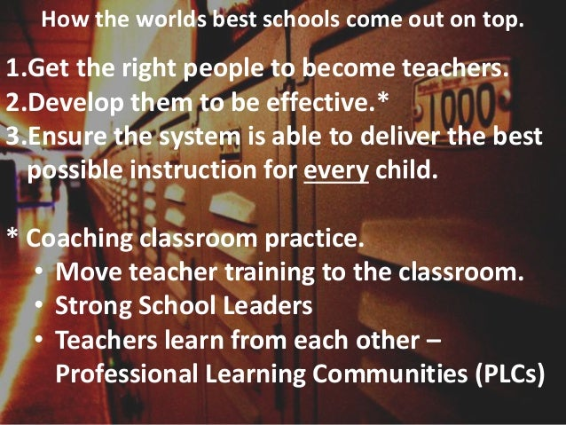 7 Classroom Management Techniques Teachers Swear By