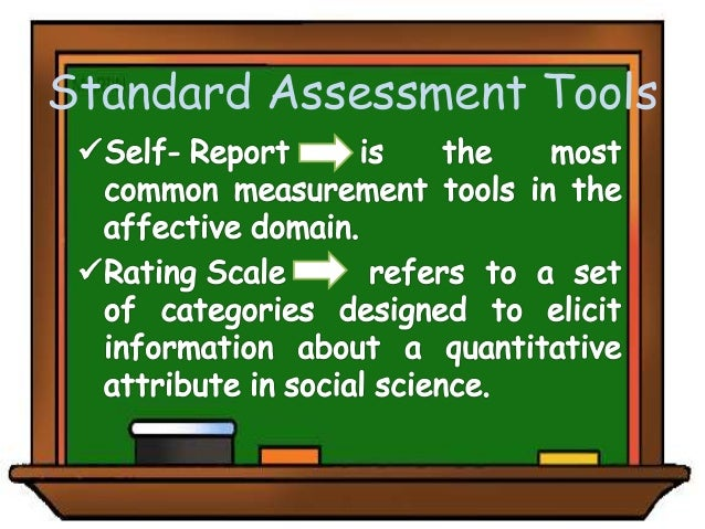 assessment 2 Teaching and assessment tools for early learning in bc  oral language  individual assessment 1 (pdf) oral language individual assessment 2 (pdf)  oral.