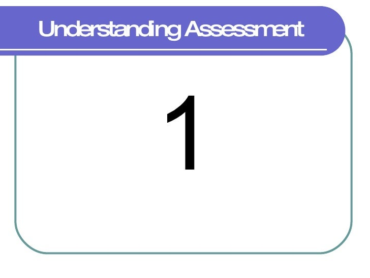 assessment in practice Dynamic assessment in practice dynamic assessment embeds interaction within the framework of a test- intervene-retest approach to psychoeducational assessment.