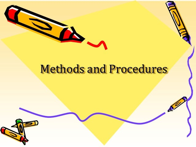 thesis methods of teaching english methods of teaching english in schools method: a particular form of procedure for accomplishing or approaching something, especially a systematic or established one.