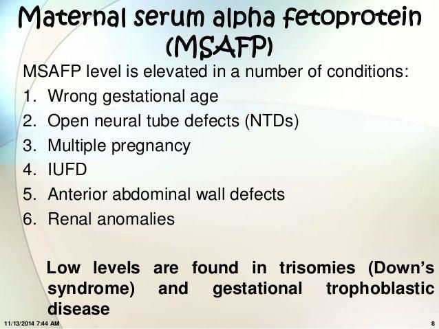 Practice bulletin no. 145: antepartum fetal surveillance.