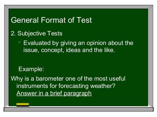assessment for learning 10 principles pdf