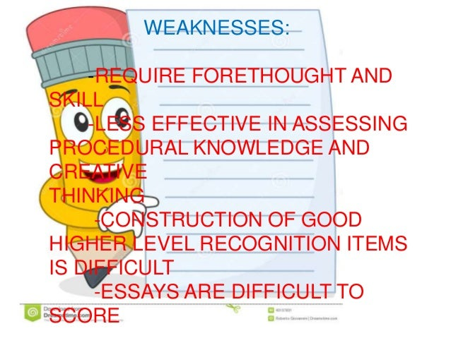 cu3820 principles of assessment in lifelong learning essay We will write a custom essay sample on lifelong learning specifically for you   assessments and interventions can be extremely beneficial to the well-being of a   in lifelong learning cu3820 principles of assessment in lifelong learning.
