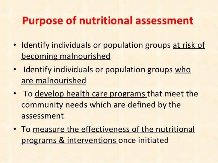 nutritional epidemiology papers Obesity, nutrition epidemiology greg alexander outstanding student paper session: maternal and child health research dr liang wang speaks at research meetings in china.