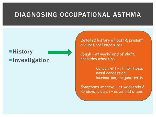an assessment of asthma With vida's advanced quantitative ct (qct) analysis, assessment of copd and  asthma can be supplemented with sensitive precision metrics to aid care.