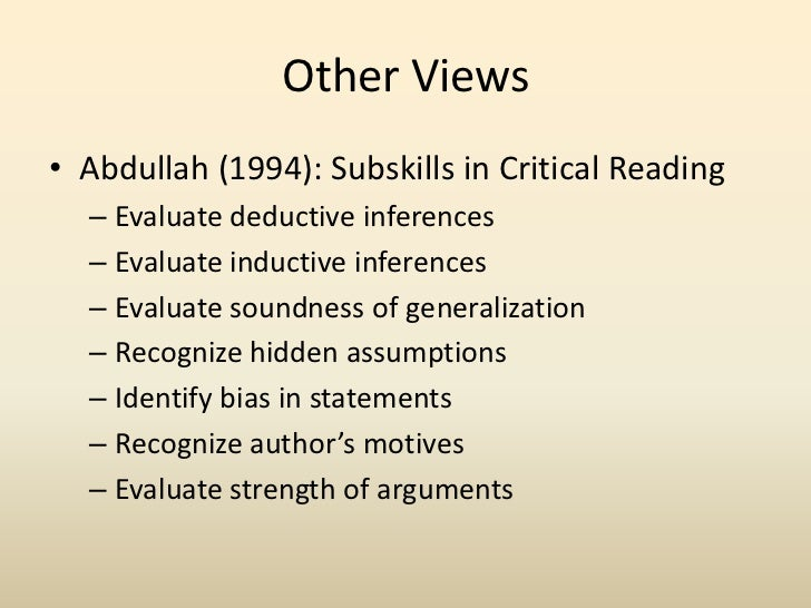 critically assess the validity of dworkin's Critically assess the approaches to adjudication and interpretation represented   dworkin might be in agreement with the realist as well as hart is it still valid.