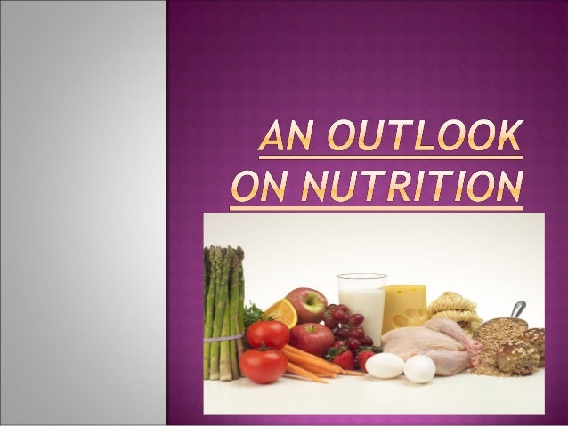    Interactive Power Point   Reading Nutrition Labels   Health/Fitness CBA (FITT Plan for Pat)   2-Day Food Plan