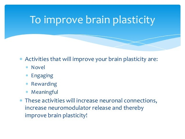 Supplements for brain booster picture 5