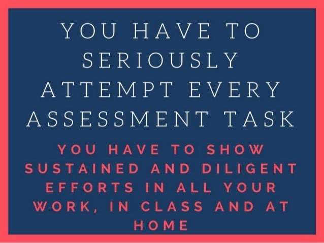 Assessment prelim presentation Slide 3