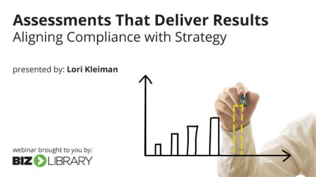 Presenting Today Lori Kleiman Speaker, Author, Consultant HR Topics @LoriKleiman Follow along on Twitter: #BizWebinar @Biz...