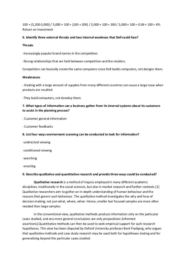 Deadly Identities Essay