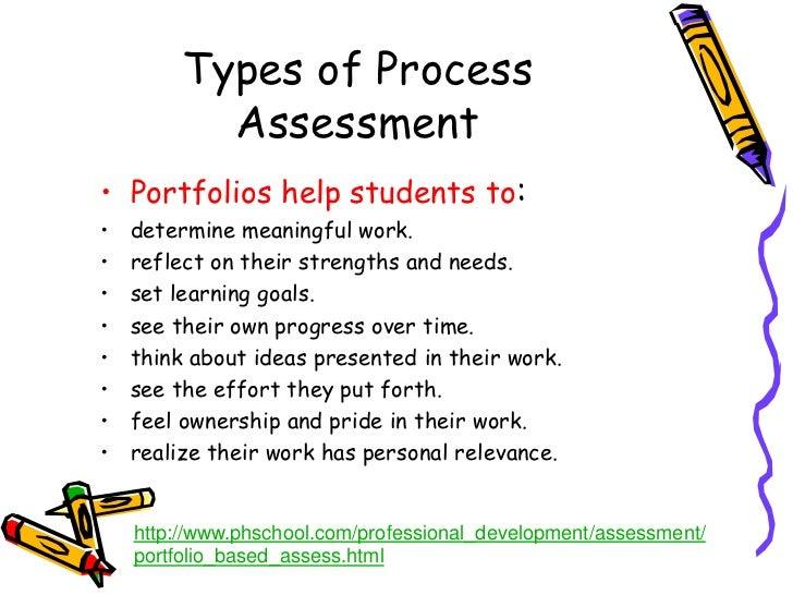 Formative Assessment:Examplesu003cbr ...