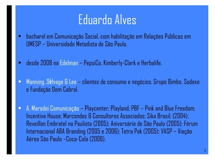 Assessoria digital   apresentação 04122010 Slide 2