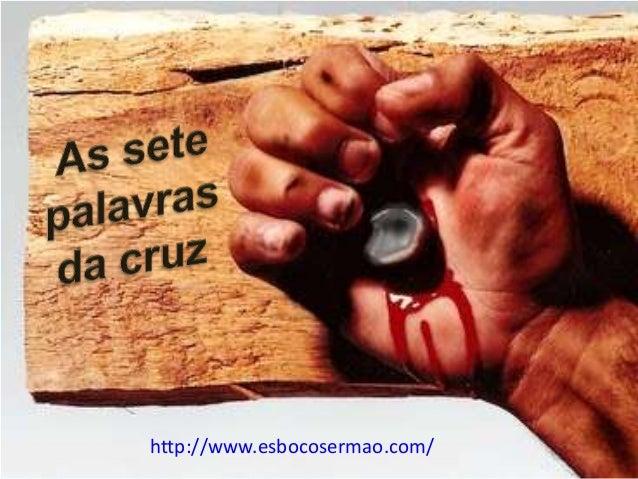 http://www.esbocosermao.com/