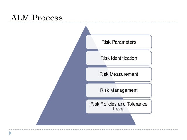 Proprietary Insurance Asset Management
