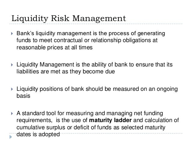 credit risk management dissertation Andrew fight credit risk management will enable general bankers, staff, and credit analyst trainees to understand the basic information and principles underlying credit risk evaluation, and to use those underlying principles to undertake an analysis of non financial and financial risks when preparing a.