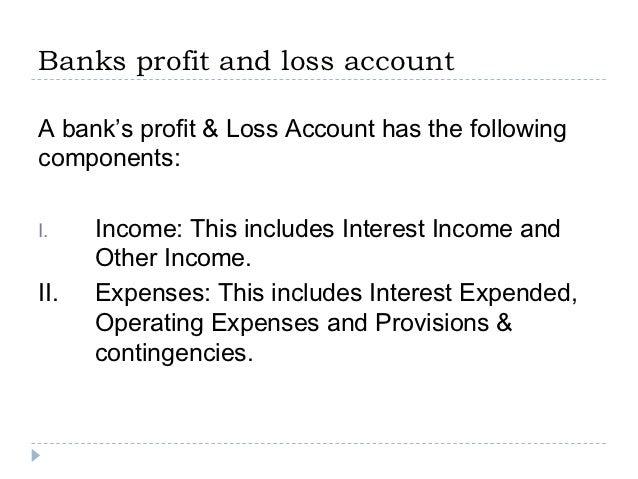 Asset Liability management in Banks Slide 3