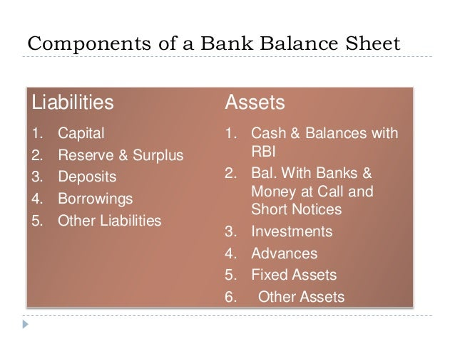 assets and liability mgmt of navanagar Asset liability management (alm) can be defined as a mechanism to address  the risk faced by a bank due to a mismatch between assets and liabilities either.