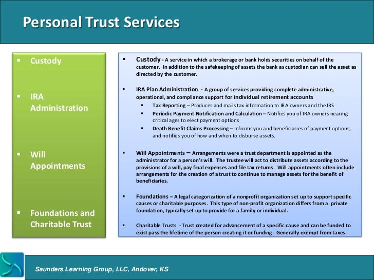 Service brokerage: Learning disability services