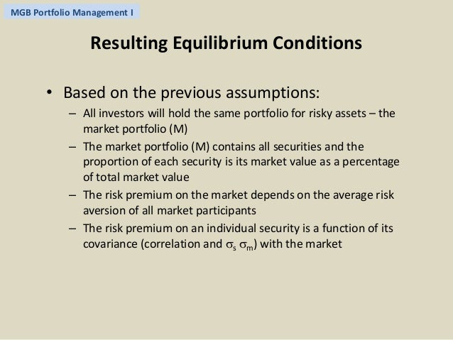 asset pricing Econ-ub 233 dave backus @ nyu fundamentals of asset pricing revised: october 5, 2015 darrell du e notes that the 1970s were a \golden age for asset pricing theory, but suggests.