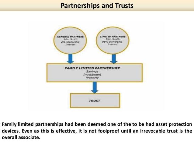 Asset protection agency business plan best dissertation proposal ghostwriters website au